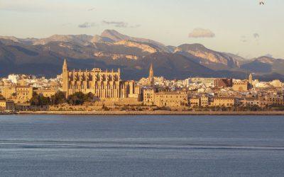 Los rincones de Mallorca que se esconden en su catedral